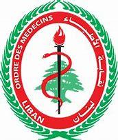 نقابة أطباء لبنان