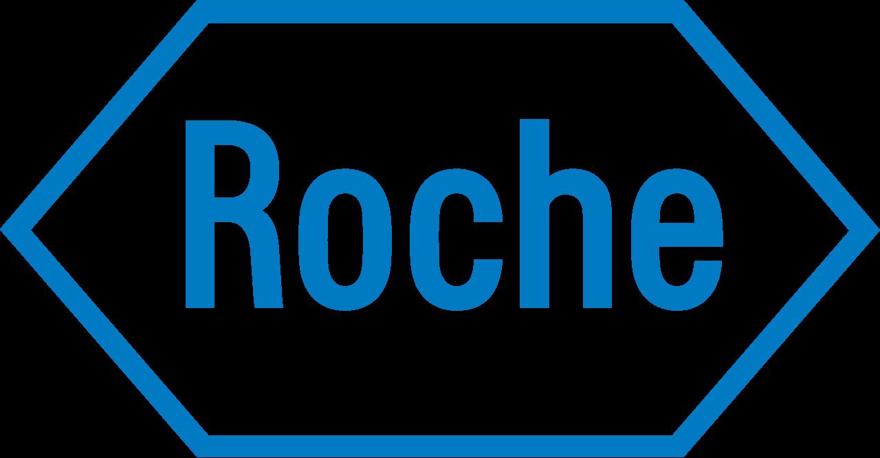 Roche Lebanon SARL